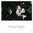 moumoon(CD+DVD)