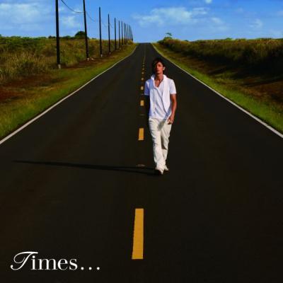 Times...(CD+DVD+フォトブック) [ 玉木宏 ]