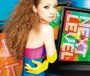 NEXT LEVEL(初回限定2CD+DVD)