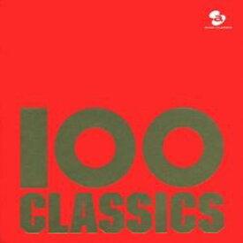 100曲クラシック ベストが10枚3000円 [ (オムニバス) ]