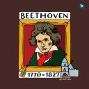 クラシック ベートーヴェン エリーゼ オムニバス