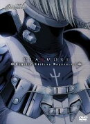 CLAYMORE Limited Edition Sequence.2