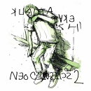 クボタタケシ MIX CD NEO CLASSICS 2