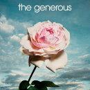 the generous