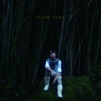 SLOW_TIME