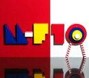 M-F10 -10th Anniversary Best-(2CD)