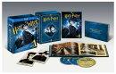ハリー・ポッターと賢者の石 アルティメット・コレクターズエディション【Blu-rayDisc Video】
