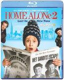 ホーム・アローン 2【Blu-rayDisc Video】