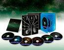 エイリアン・アンソロジー:ブルーレイBOX【Blu-ray Disc Video】 【初回生産限定】