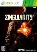 シンギュラリティー Xbox360版