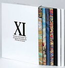 FINAL FANTASY 101 Original Soundtrack PREMIUM BOX