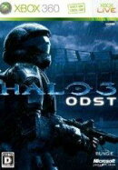 Halo 3:ODST