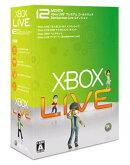 Xbox Live プレミアムゴールドパック Bomberman Live エディション