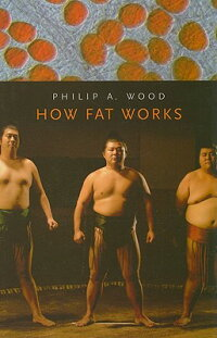 How_Fat_Works