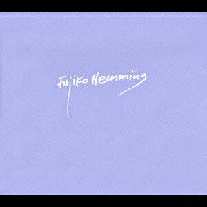 フジ子・ヘミングの奇蹟 〜リスト&ショパン名演集〜 [ フジ子・ヘミング ]