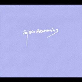 フジ子・ヘミングの奇蹟 ~リスト&ショパン名演集~ [ フジ子・ヘミング ]