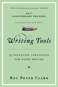Writing_Tools:_50_Essential_St