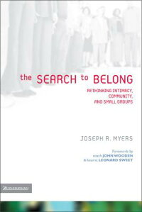 Search_to_Belong:_Rethinking_I