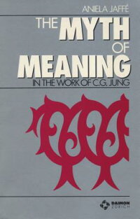 The_Myth_of_Meaning