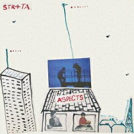 Aspects [ STR4TA ]