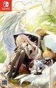 【早期予約特典】魔女の泉3 Re:Fine - 人形魔女、『アイールディ』の物語 -(3点特典)