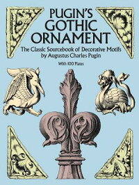 Pugin's_Gothic_Ornament:_The_C