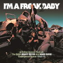 【輸入盤】I'm A Freak 2 Baby: Further Journey Through (3CD)