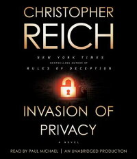 InvasionofPrivacy[ChristopherReich]