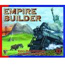 Empire Builder (エンパイヤ・ビルダー)