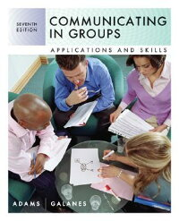 Communicating_in_Groups:_Appli