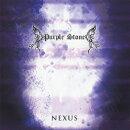 NEXUS(CD+DVD)