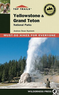 Top_Trails_Yellowstone_&_Grand