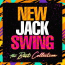 New Jack Swing 〜 The Best Collection
