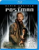 ポストマン【Blu-ray】