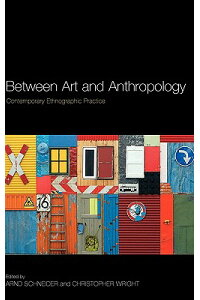 Between_Art_and_Anthropology