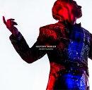 【予約】Permanent Vacation / Unchained Melody (初回限定盤B CD+DVD)