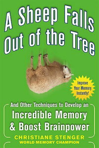 A_Sheep_Falls_Out_of_the_Tree: