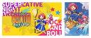 【楽天ブックス限定特典】コットンロックンロール コットンシリーズ30周年記念特別限定版 PS4版(描きおろし B2布ポ…