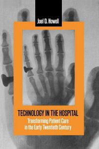 Technology_in_the_Hospital:_Tr