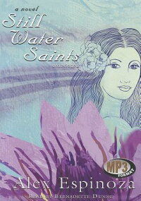 Still_Water_Saints