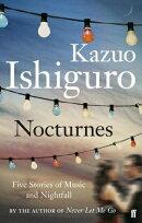 NOCTURNES(A)