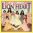 【輸入盤】VOL.5:LION HEART