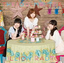 THE IDOLM@STER MILLION RADIO! DJCD Vol.01 (初回限定盤B CD+Blu-ray)