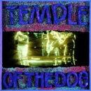 【輸入盤】Temple Of The Dog