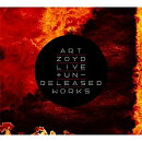 【輸入盤】44 1 / 2 Live And Unreleased Works (+dvd)(Box)