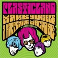 【輸入盤】MakeYourselfAHappeningMachine:Collection[Plasticland]