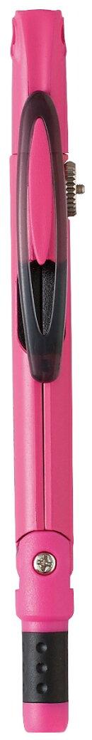 ペンパス (芯タイプ) コンパス  ピンク