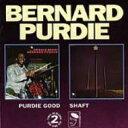 【輸入盤】Purdie Good / Shaft [ Bernard Purdie ]
