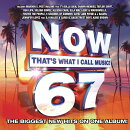 【輸入盤】Now 67: That's What I Call Music