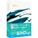 BiNDup Windows